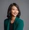Nora Huin